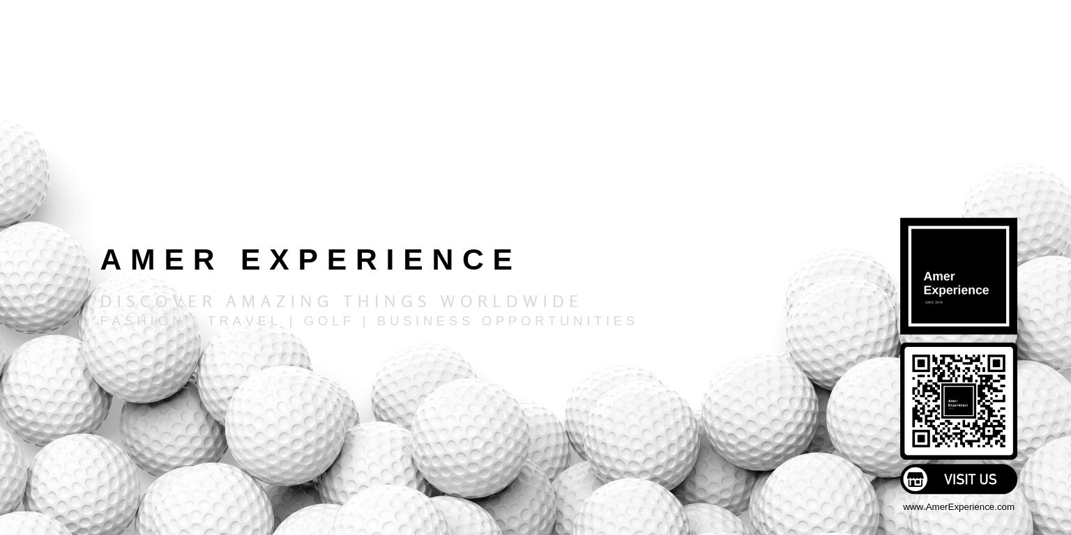 AmerExperience.com Best Online Shopping Stores International