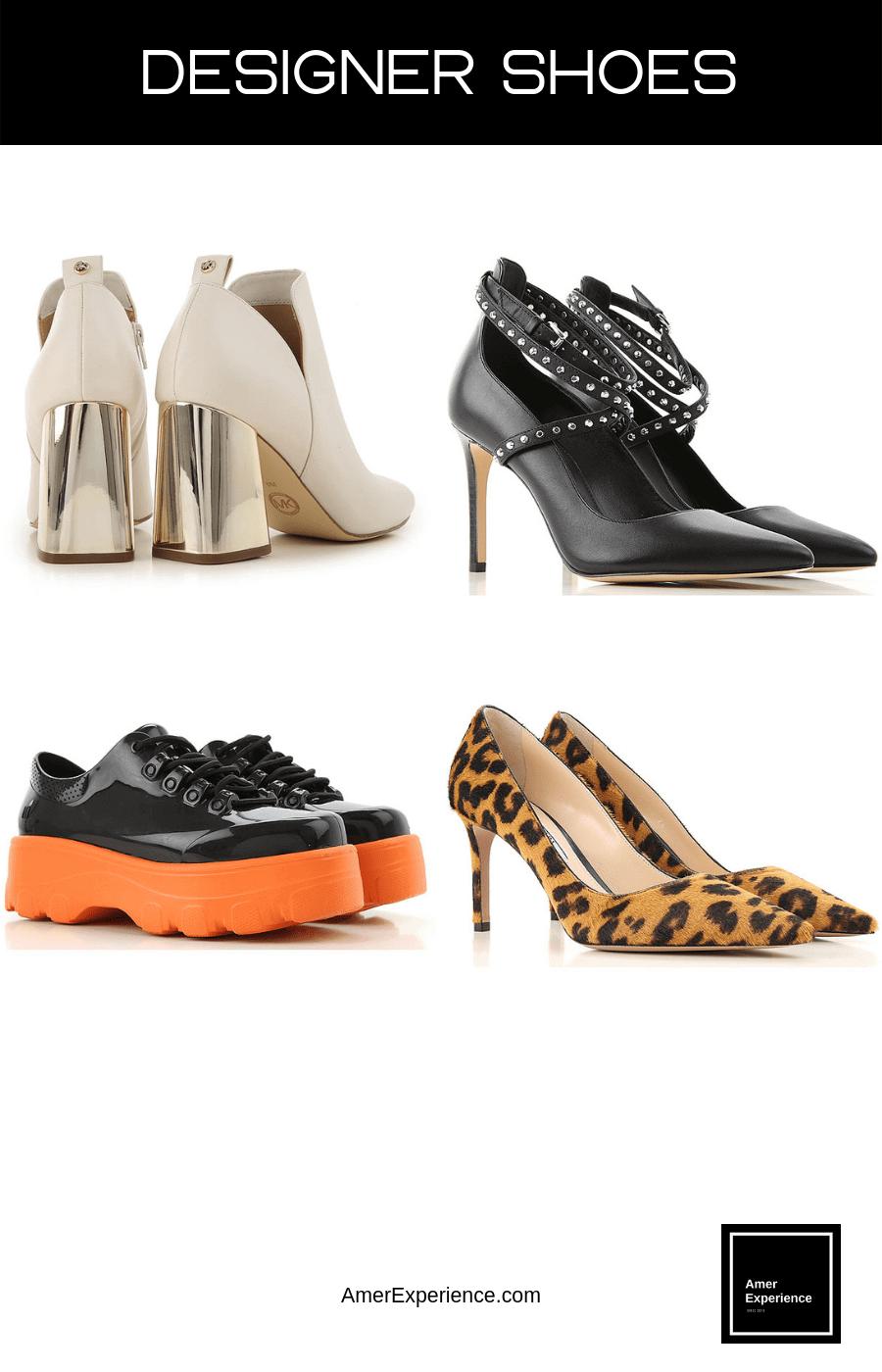 TOP FASHION ONLINE STORES - SHOES   Best Global Online Stores  To Buy Shoes, Sandals and Designer Footwear  Elegantes Zapatos de Designer Moda A Buenos Precios