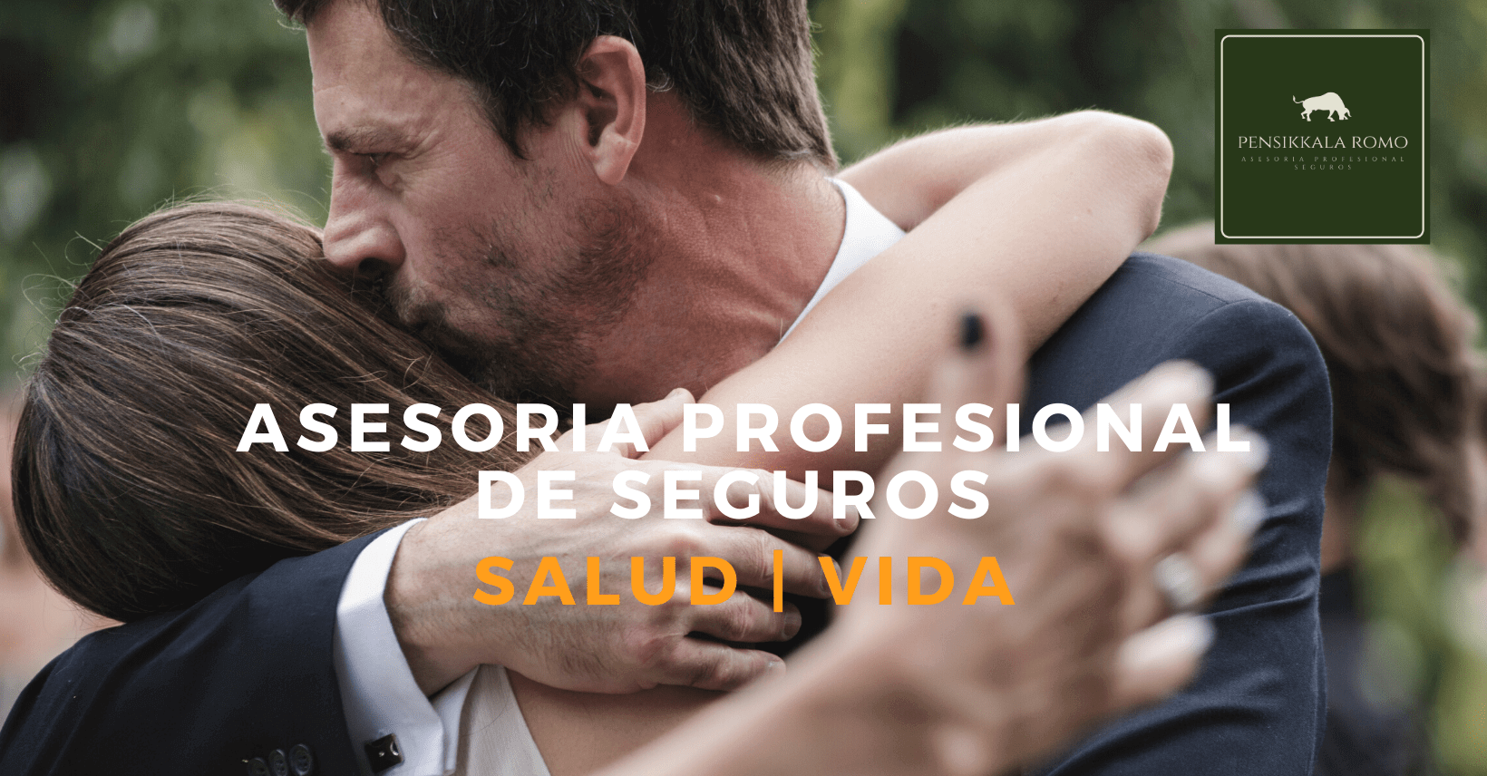 Insurance Consulting Guayaquil