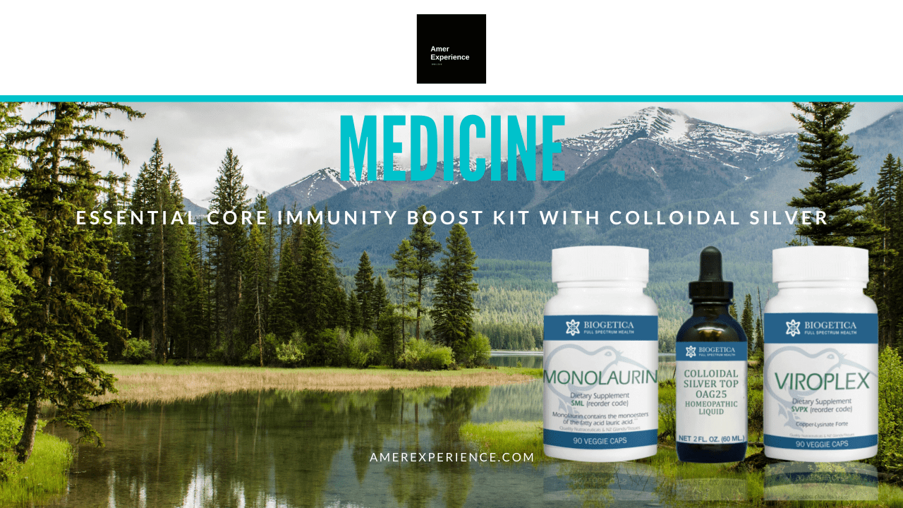 BEST OF MEDICINE AND HEALTH TECH ONLINE Great in Nature Healing Medicine – Ayurveda & Homeopathy – Potent and Pure Natural Medicine.