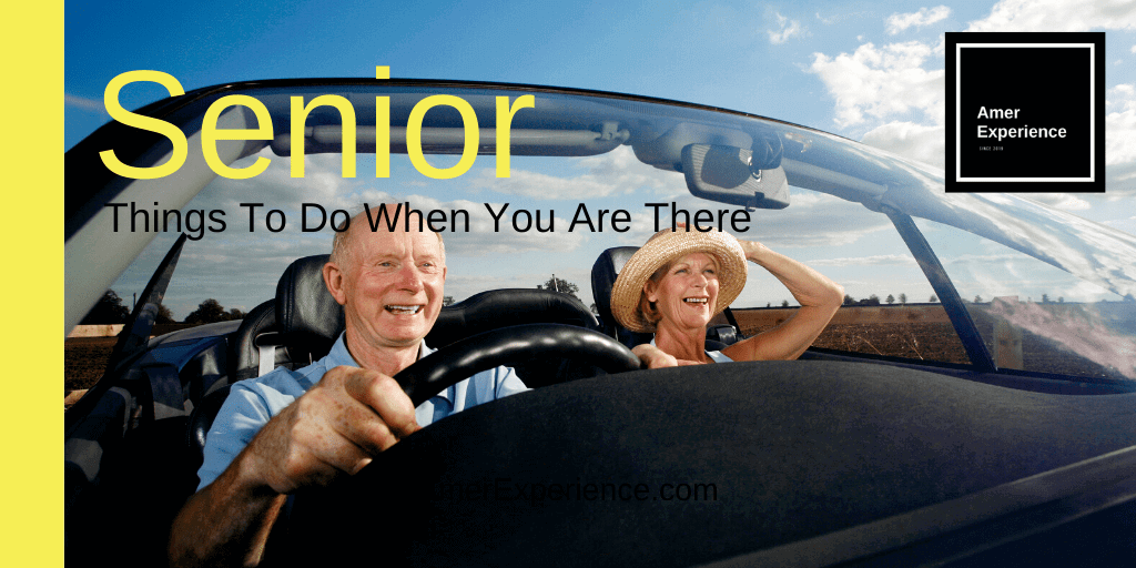 Senior Travel Search And Book Things To Do Worldwide