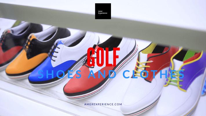 Best Golf International Online Golf Stores