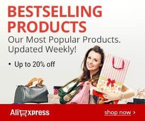 Ali Express Shopping Bestsellers - Eniten myydyt tuotteet - aliexpress español - aliexpress suomi