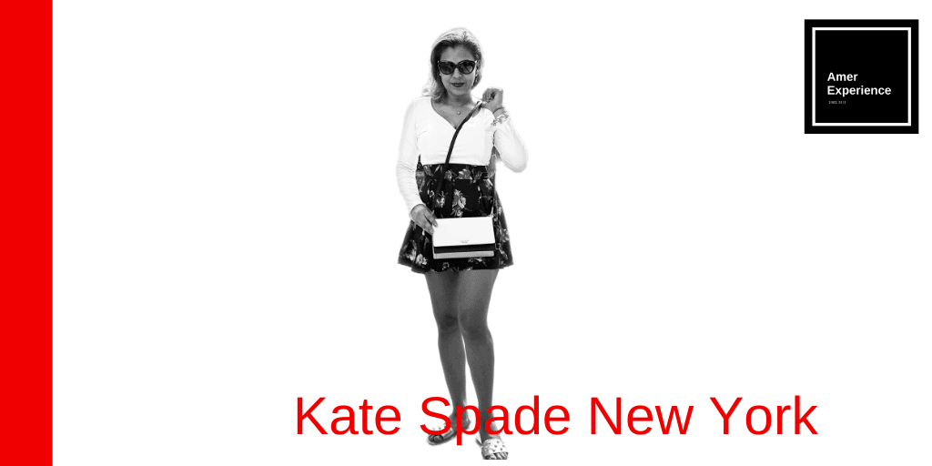 Revisión productos Kate Spade Carteras