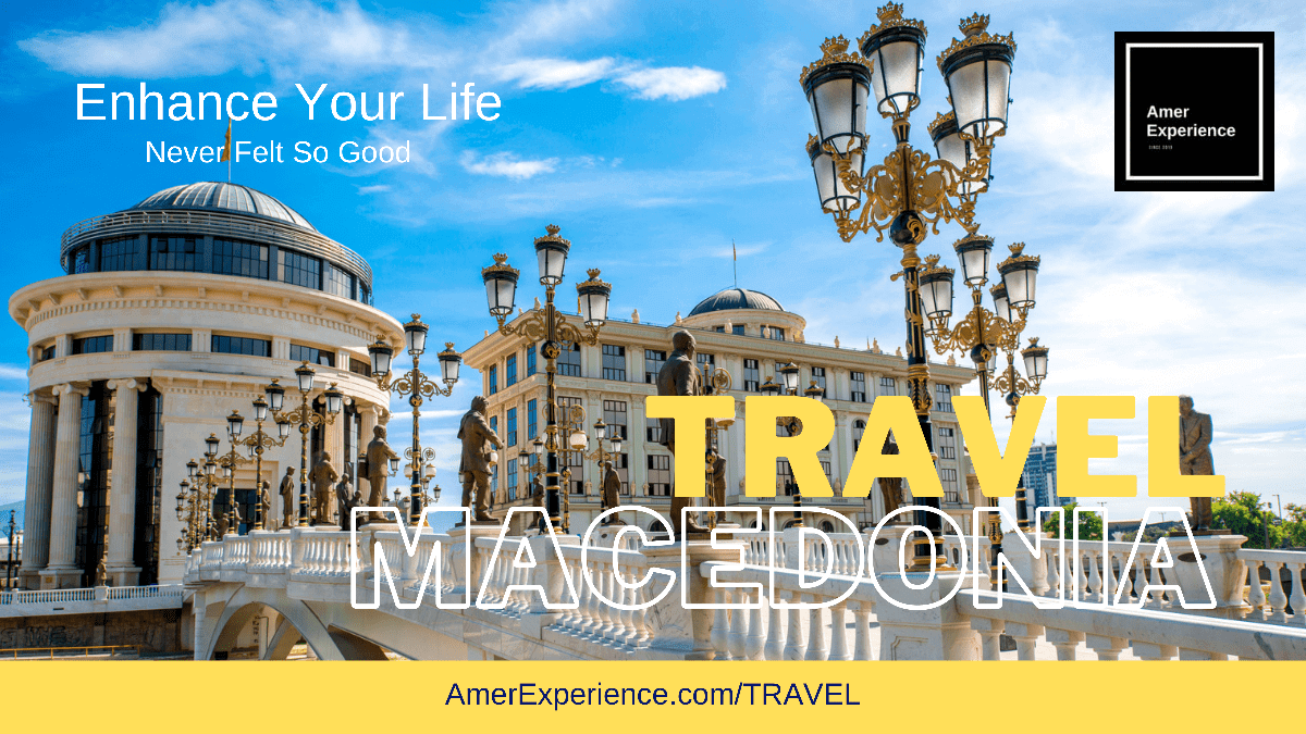 Best Things To Do In Maceia Tours Tickets Activities