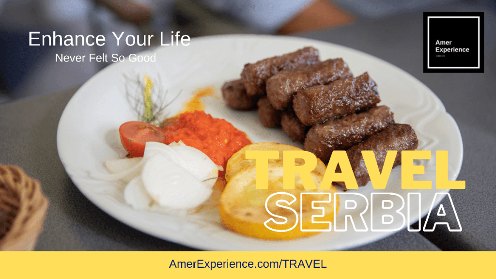 Best Things To Do In Serbia Tours Tickets Activities