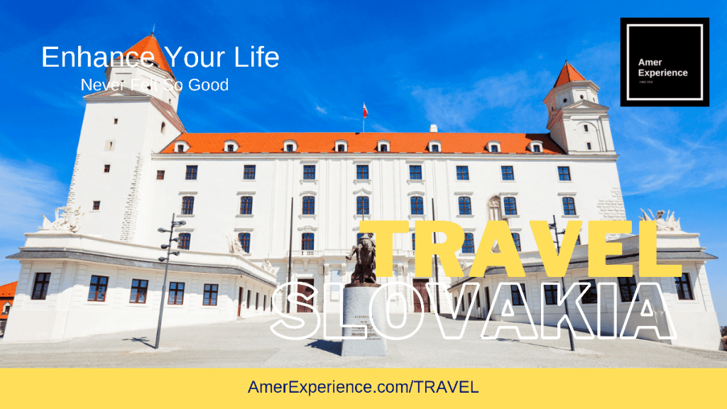 Best Things To Do In Slovakia Tours Tickets Activities