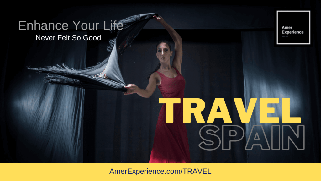 Best Things To Do In Spain Tours Tickets Activities