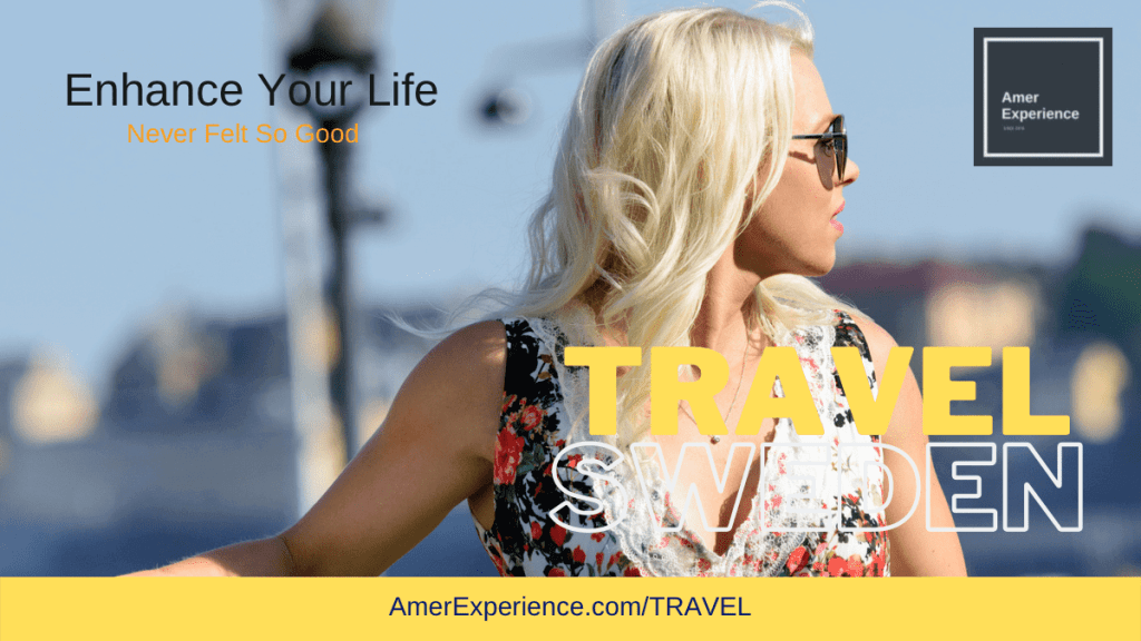 Best Things To Do In Sweden Travel Tours Tickets Activities