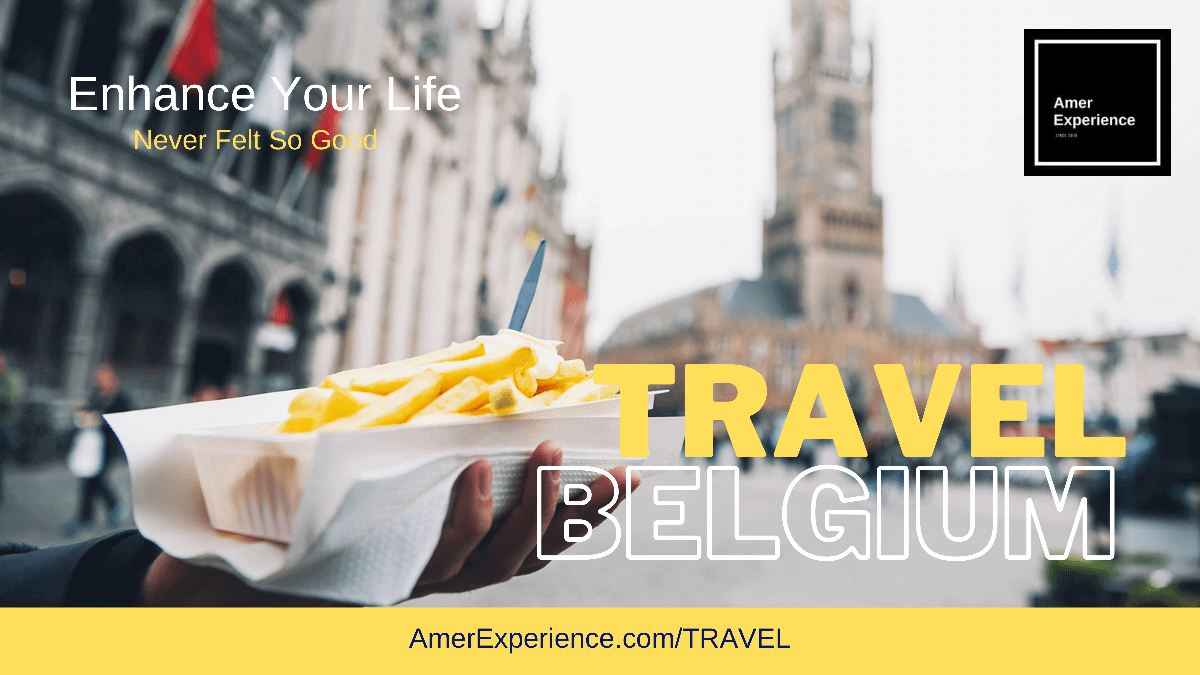 Best Things To Do In Belgium Tours Tickets Activities
