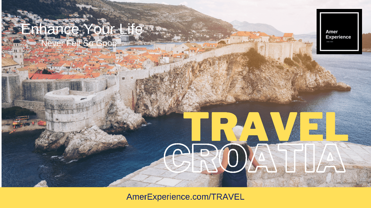 Best Things To Do In Croatia Tours Tickets Activities