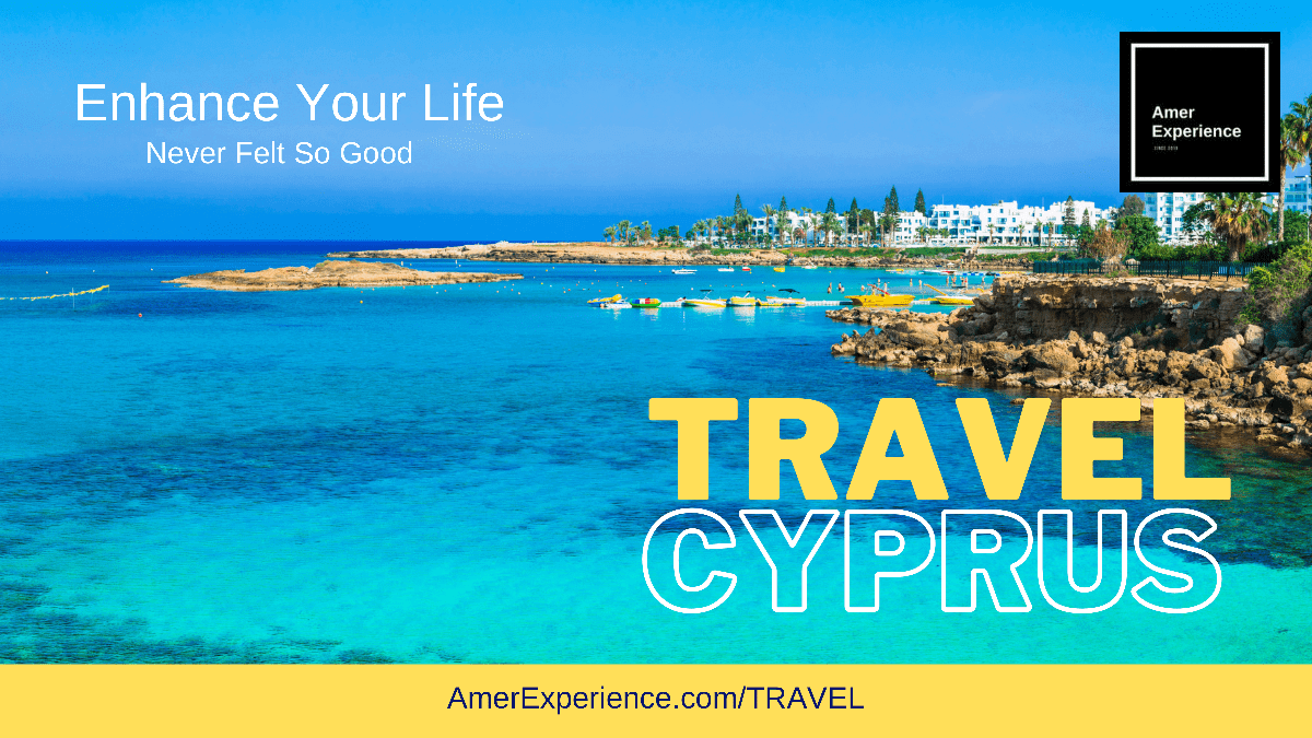 Best Things To Do In Cyprus Tours Tickets Activities