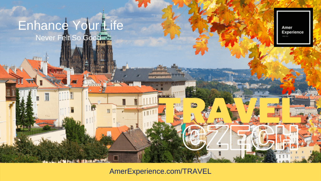 Best Things To Do In Czech Republic Tours Tickets Activities