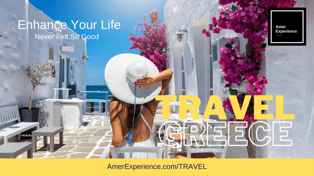 Best Things To Do In Greece Tours Tickets Activities