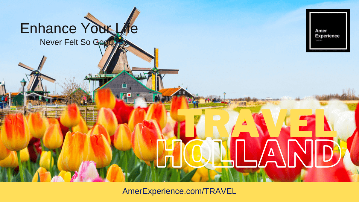 Best Things To Do In Holland Tours Tickets Activities