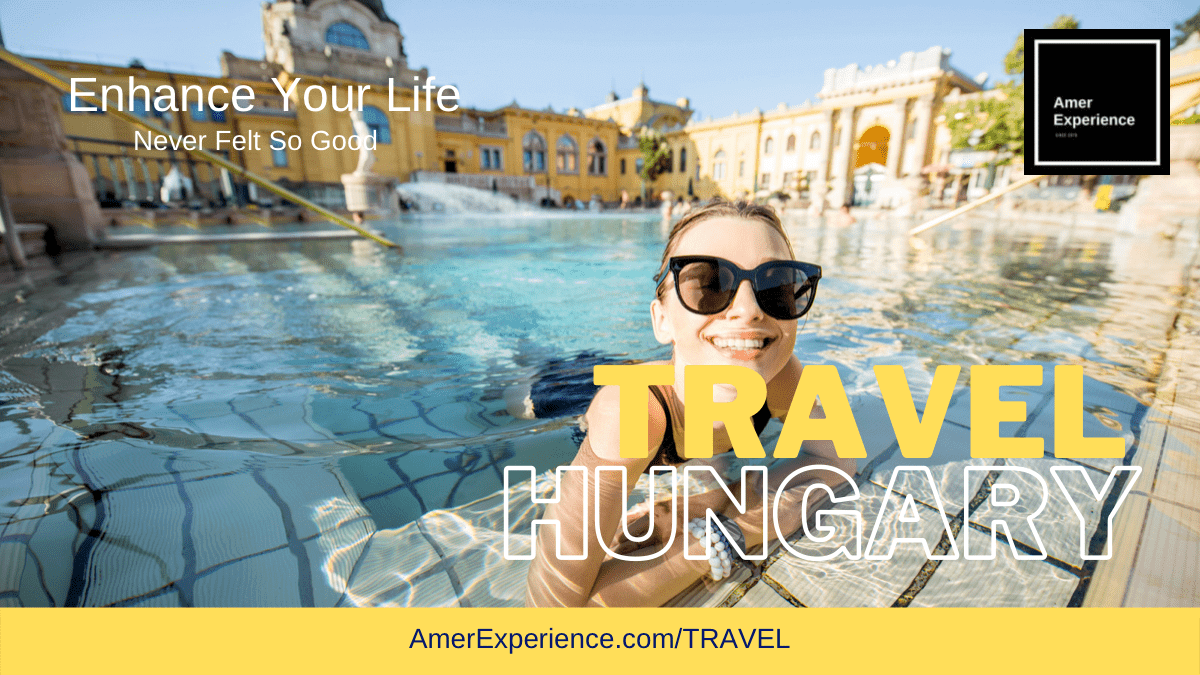 Best Things To Do In Hungary Tours Tickets Activities