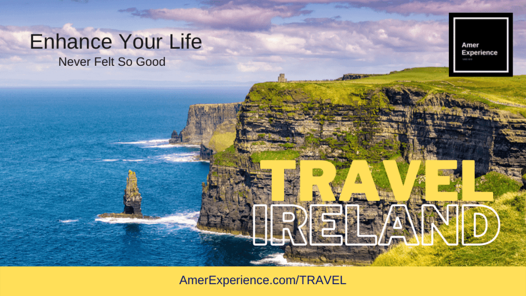Best Things To Do In Ireland Tours Tickets Activities