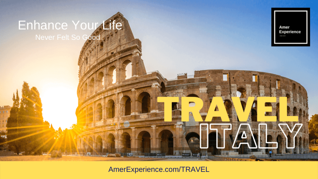 Best Things To Do In Italy Tours Tickets Activities