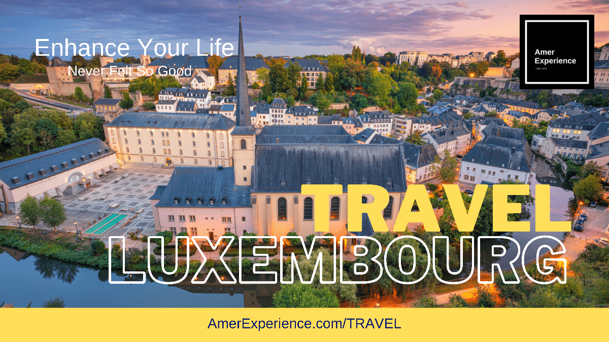 Best Things To Do In Luxembourg Tours Tickets Activities