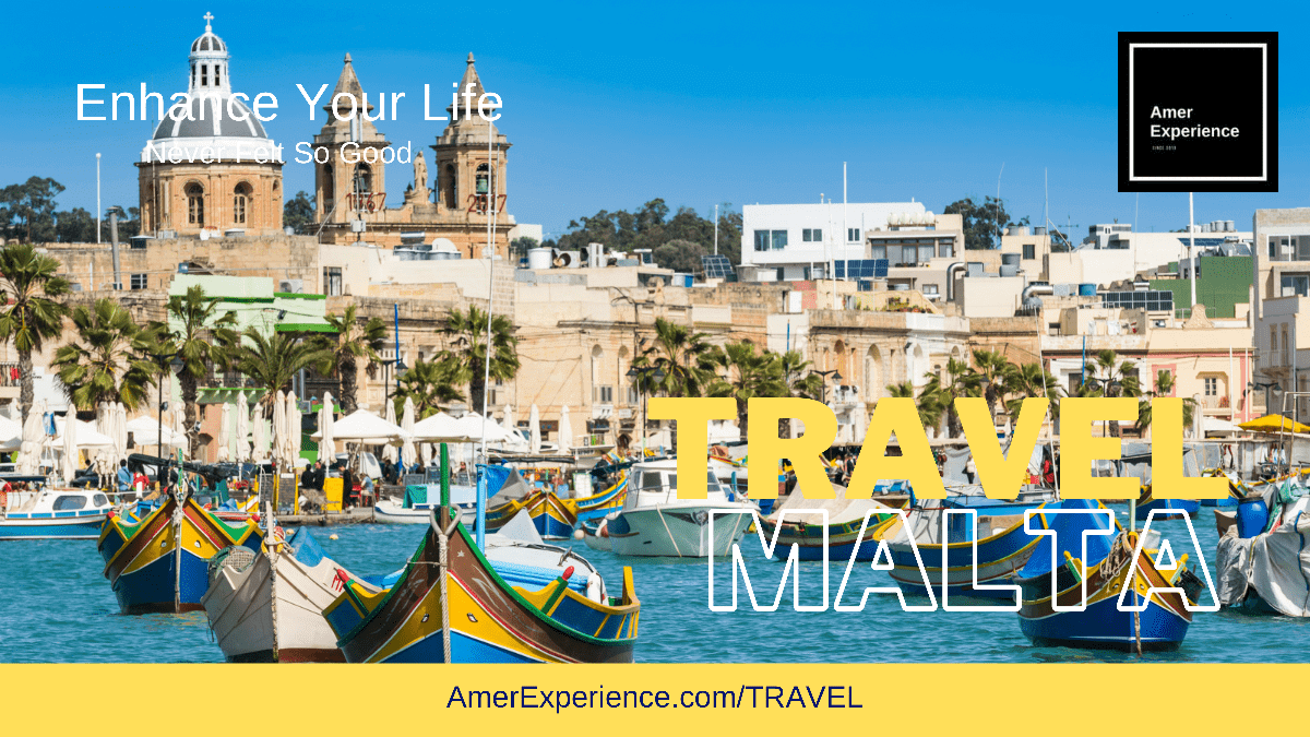 Best Things To Do In Malta Tours Tickets Activities