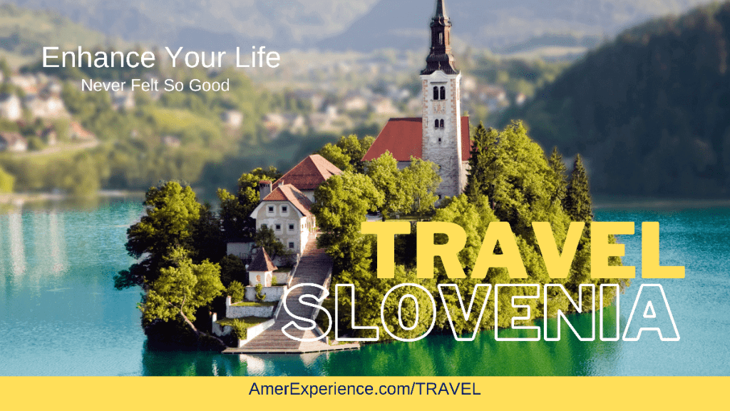 Best Things To Do In Slovenia Tours Tickets Activities