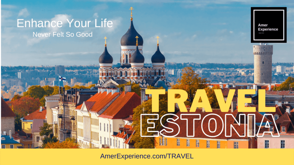 Best Things To Do In Estonia Tours Tickets Activities
