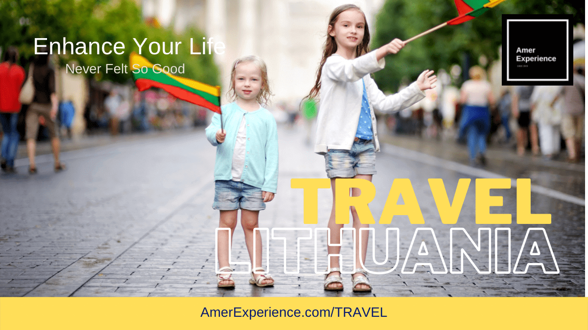 Best Things To Do In Lithuania Tours Tickets Activities