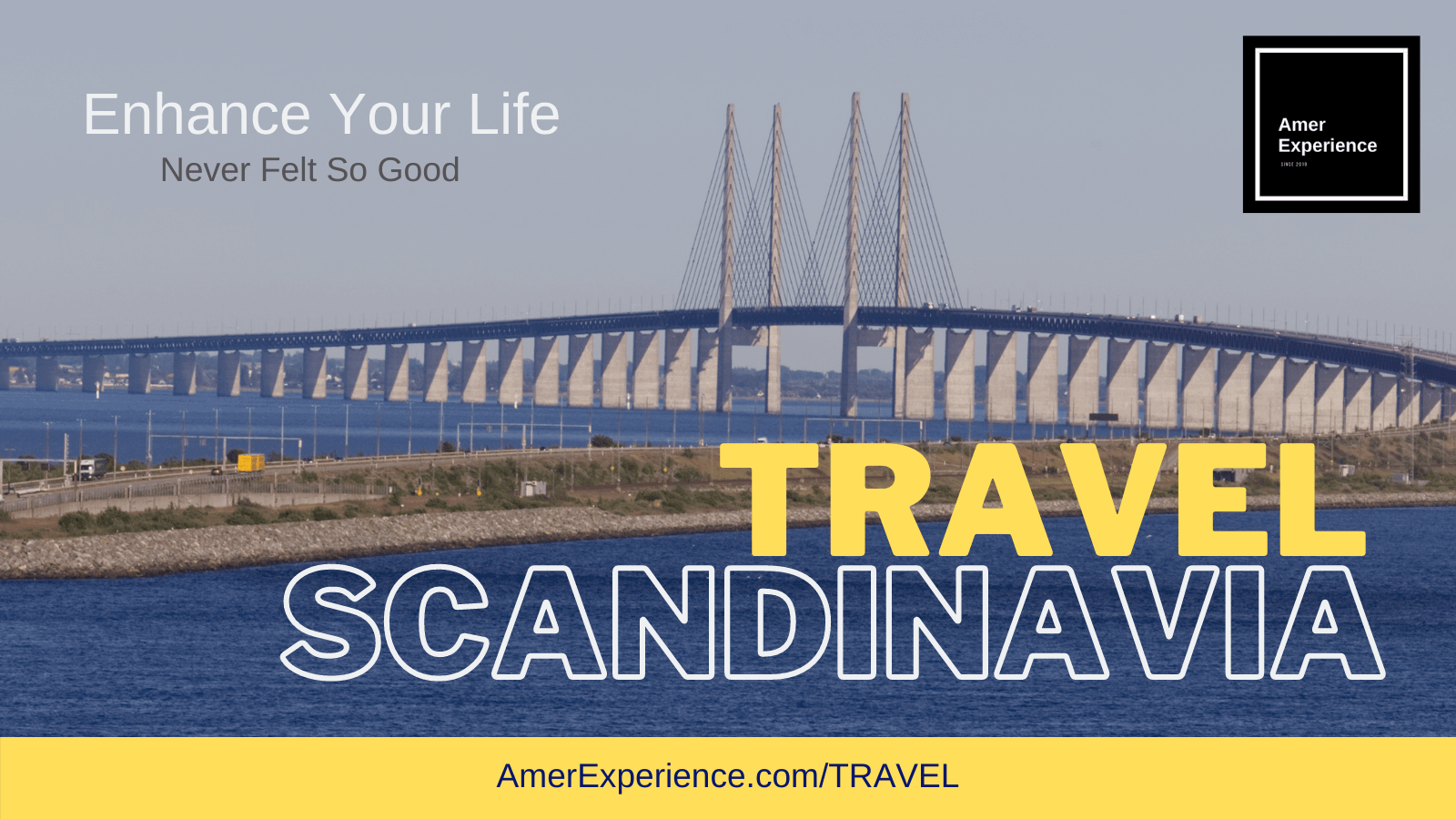 Best Things To Do In Scandinavia Tours Tickets Activities