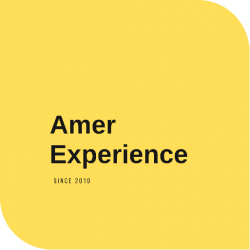 AMER EXPERIENCE