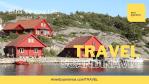 Skandinavien Saker att göra - Retkiä Pohjoismaat - Things to do Scandinavia