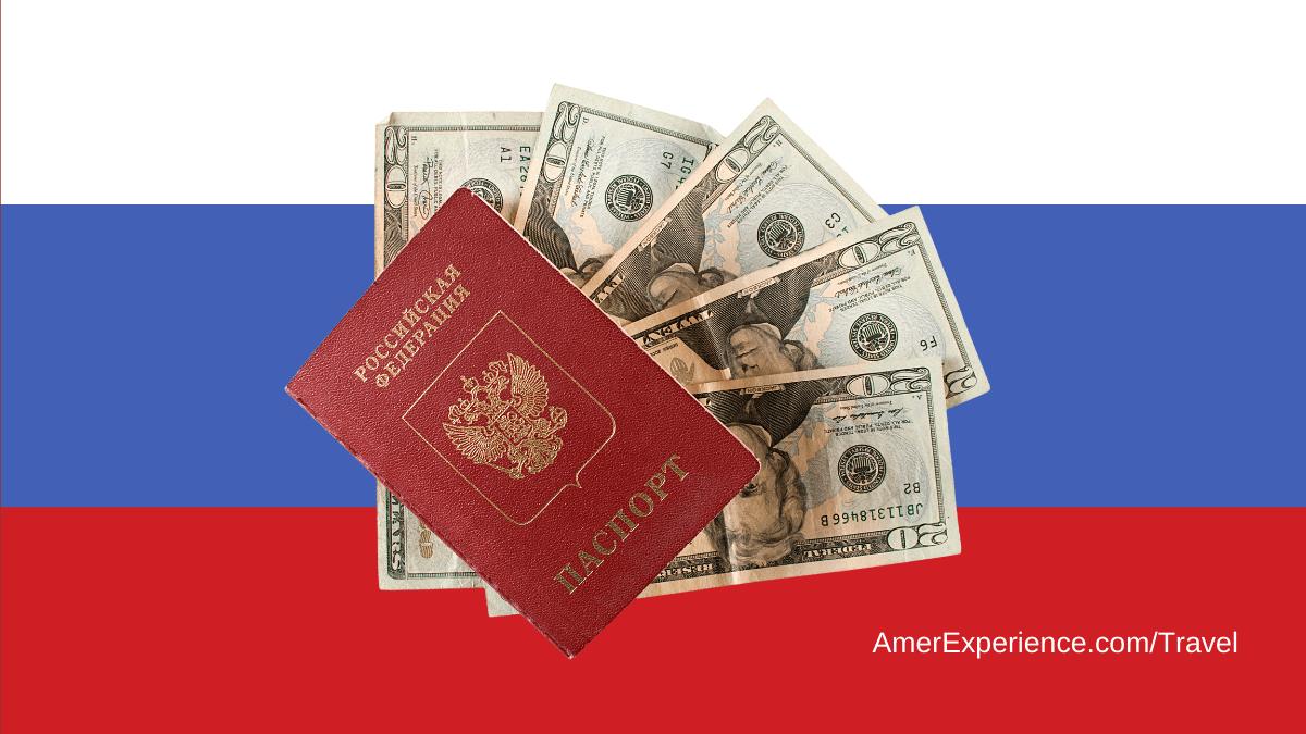 Venäläiset ahkeria alustayhtiöistä varaajia