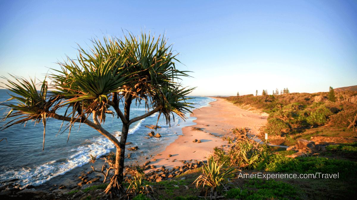 Park Arkwright Australia