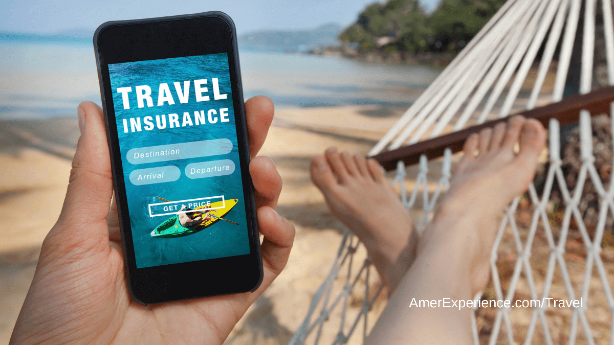 Has Covid hiked travel insurance costs? How you can stay protected