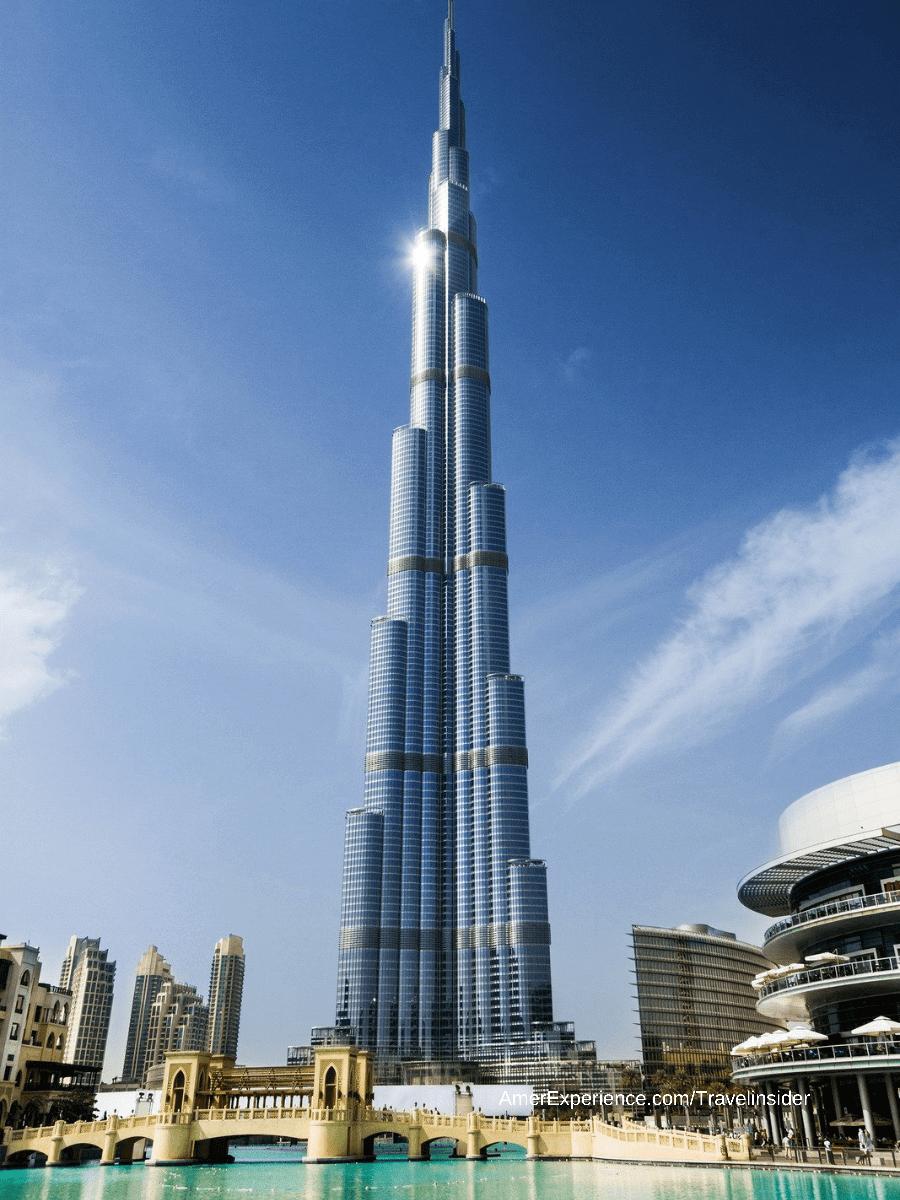 Emirates Advertisement Spot Burj Khalifa Uskomaton mainostemppu Ikkunapaikka
