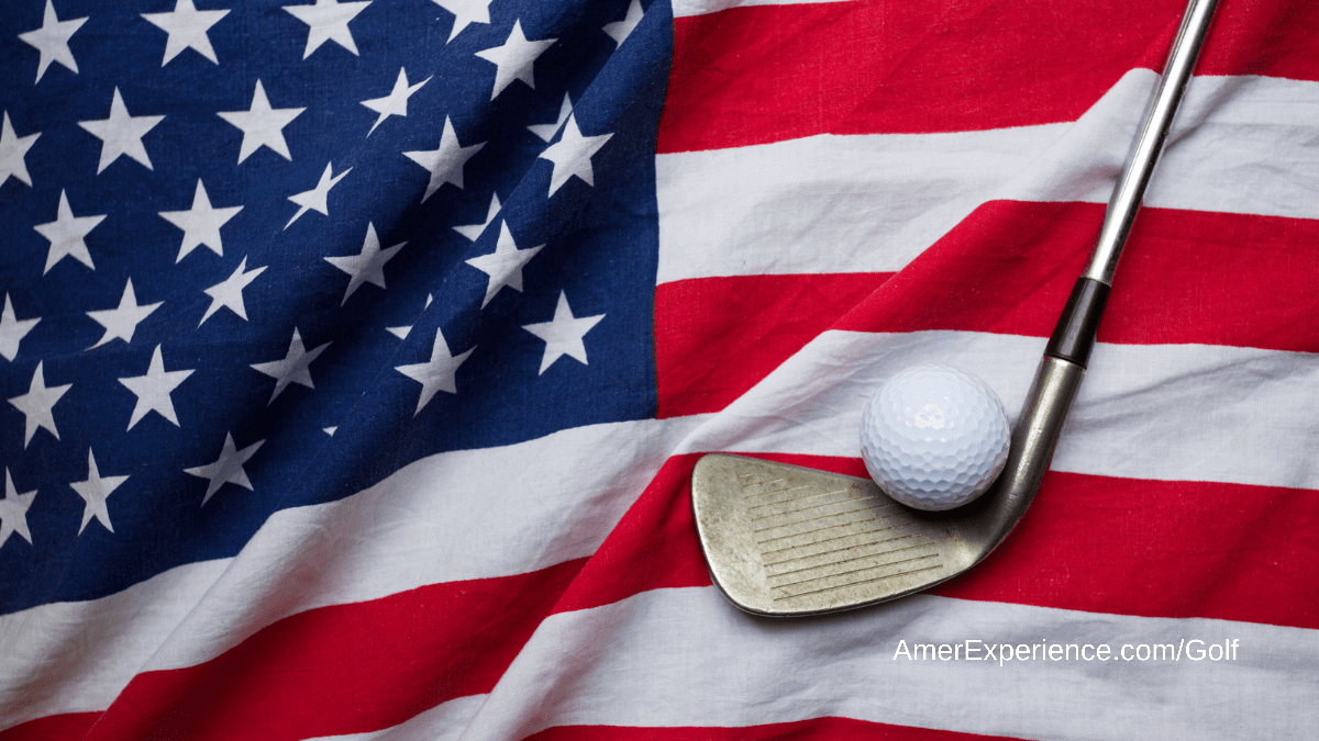 US family of sport Nelly's golf gold burnishes Korda dynasty