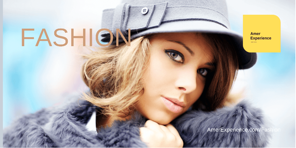 Best Fashion Online Deals for Women Las Mejores Ofertas de Moda para Mujeres