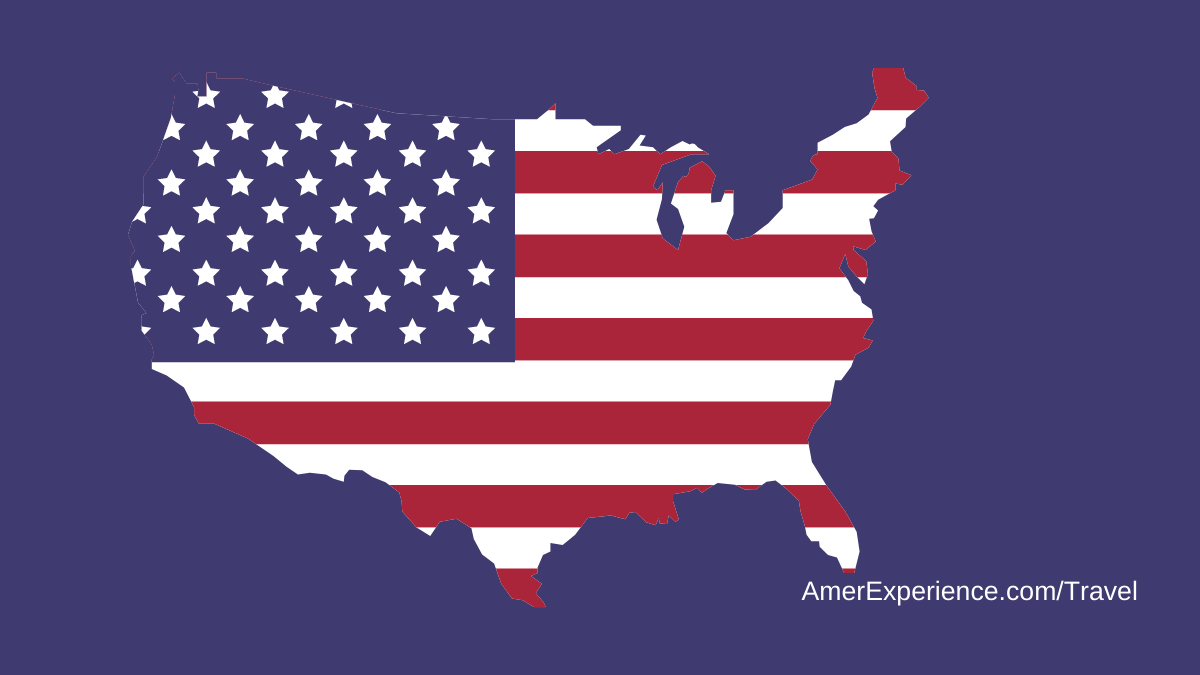 How Brand USA Markets America To Foreign Visitors