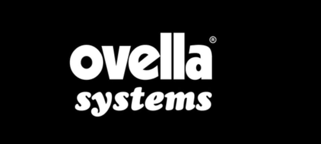 Ovella Systems Sponsorina Valtteri Bottas Duathlon
