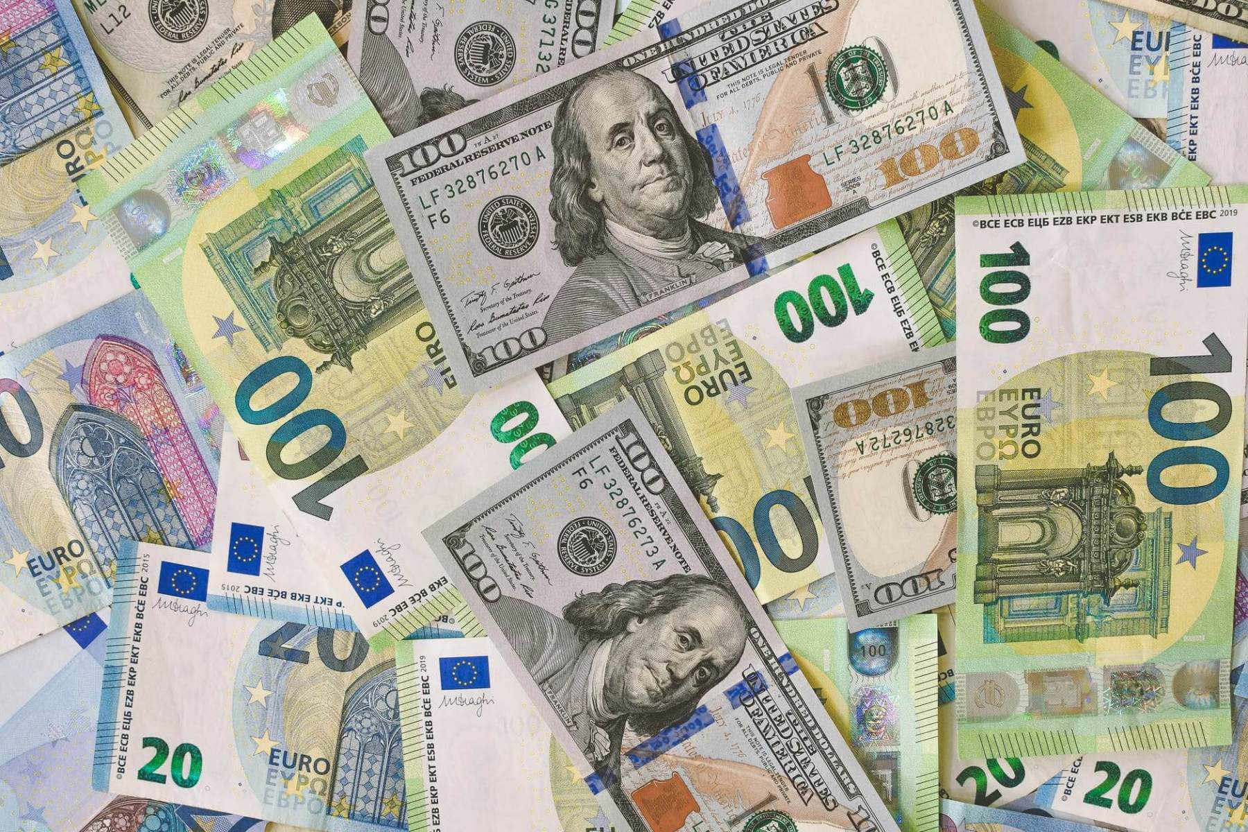 capital business eu european union