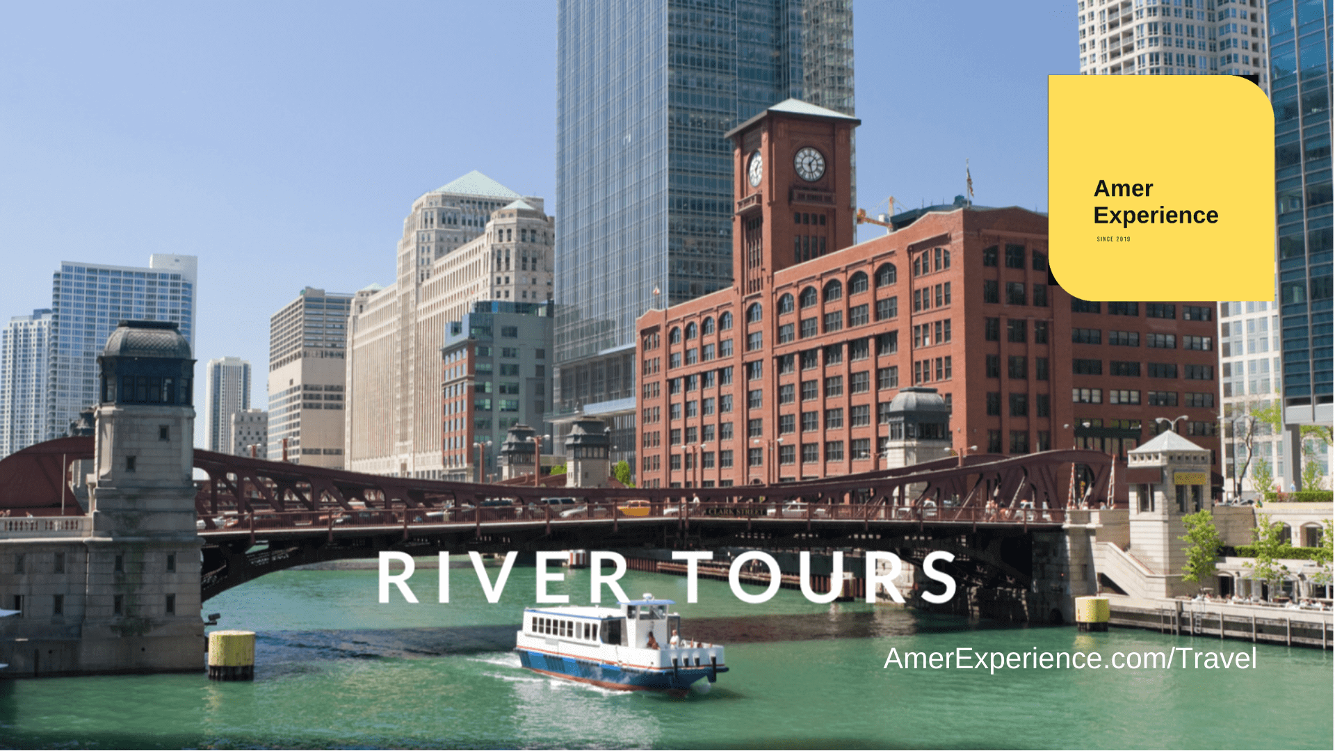 What is the most beautiful river cruise? River cruising is the fastest-growing sector of the cruise industry. We have listed for you our Top 15 most popular river cruises in USA, Europe, Australia, and Asia