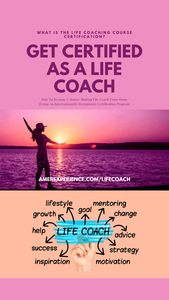 What is the profession life coach and lifestyle gurus?