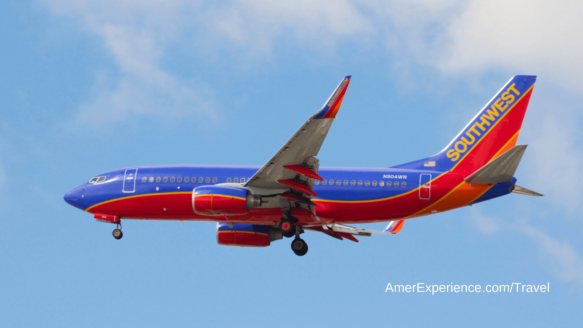 Forget about that toast at 35,000 feet: Southwest Airlines isn't bringing back inflight booze until at least 2022