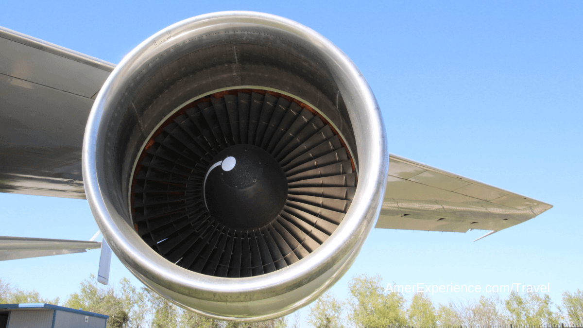 Is it still safe to fly a foreign country's airlines if FAA downgrades its aviation system?