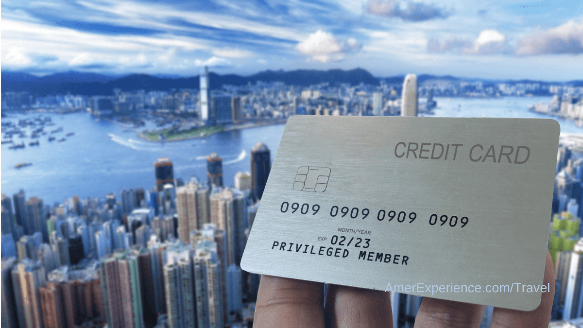 Vote now for your favorite credit card rewards and travel loyalty programs