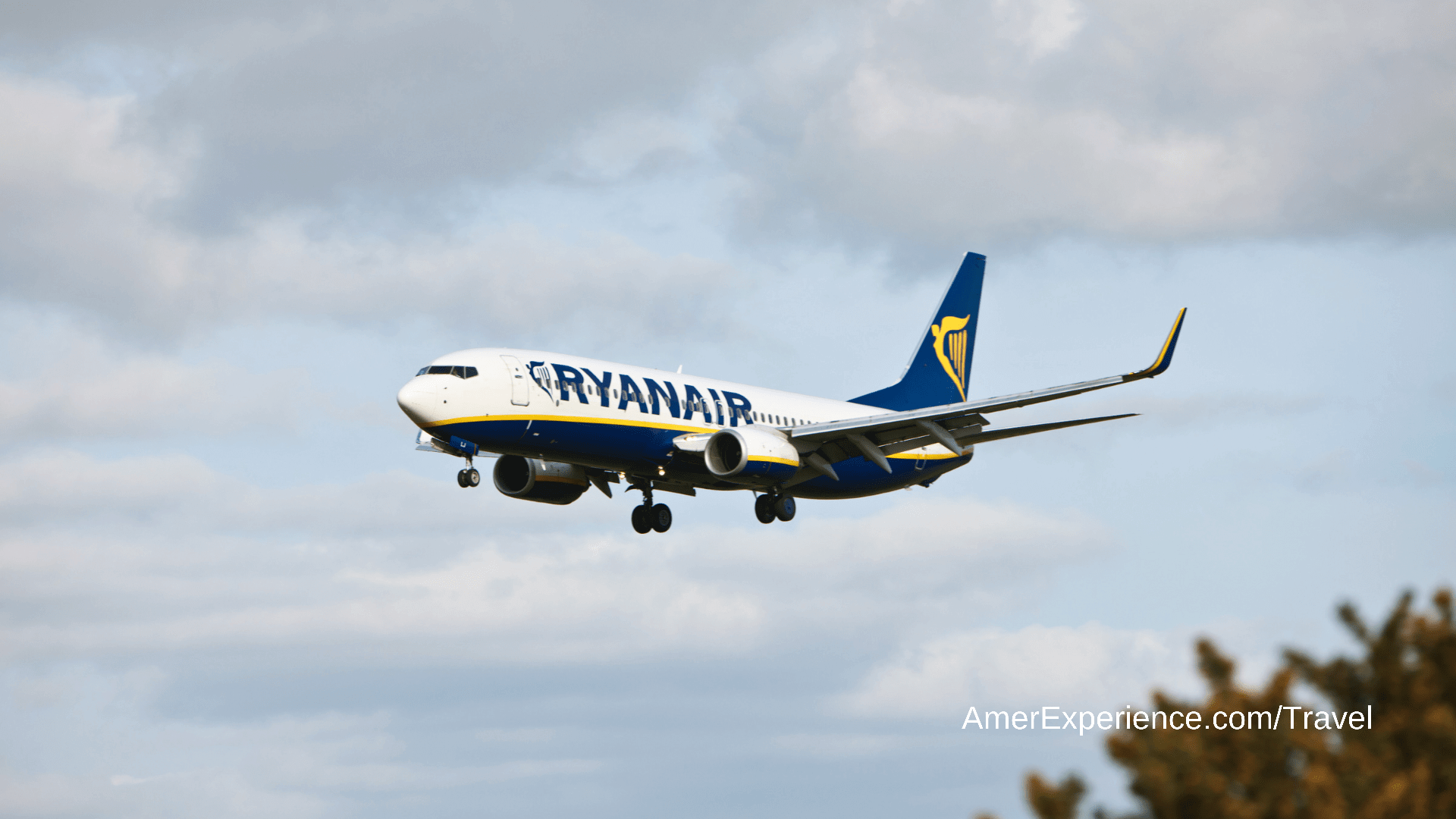 Ryanair: Holiday prices likely to rise sharply soon