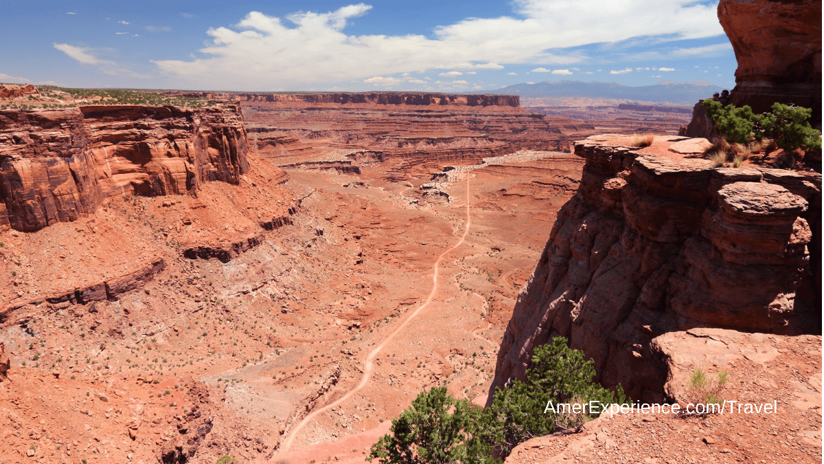 National parks begin rolling back reservation requirements after Labor Day