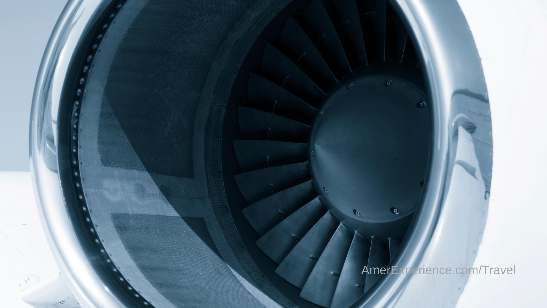 Pieni metallilevy vähensi Lufthansan Airbus A320:n melupäästöjä