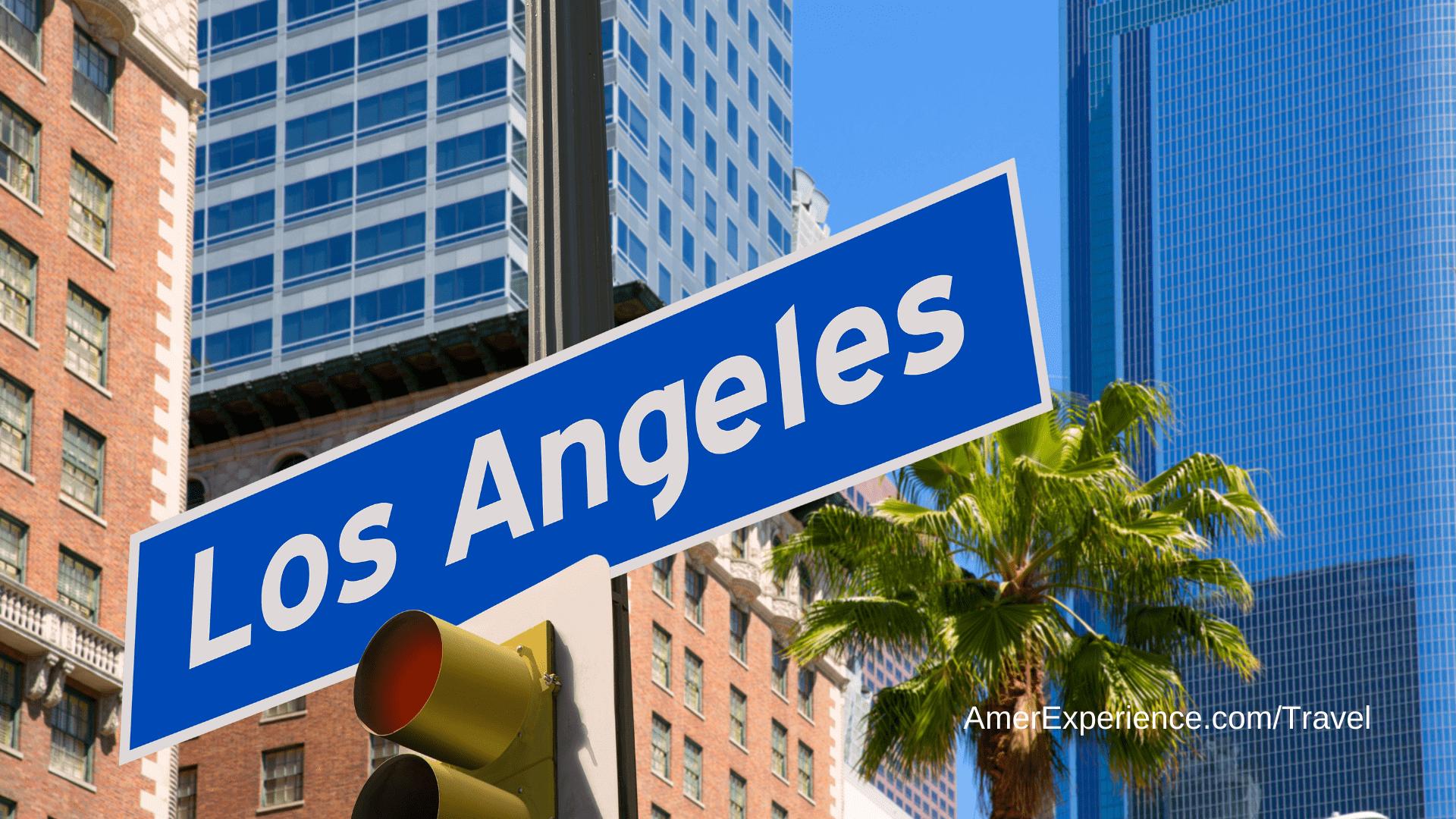 Los Angelesiin uusi museo elokuvataiteelle