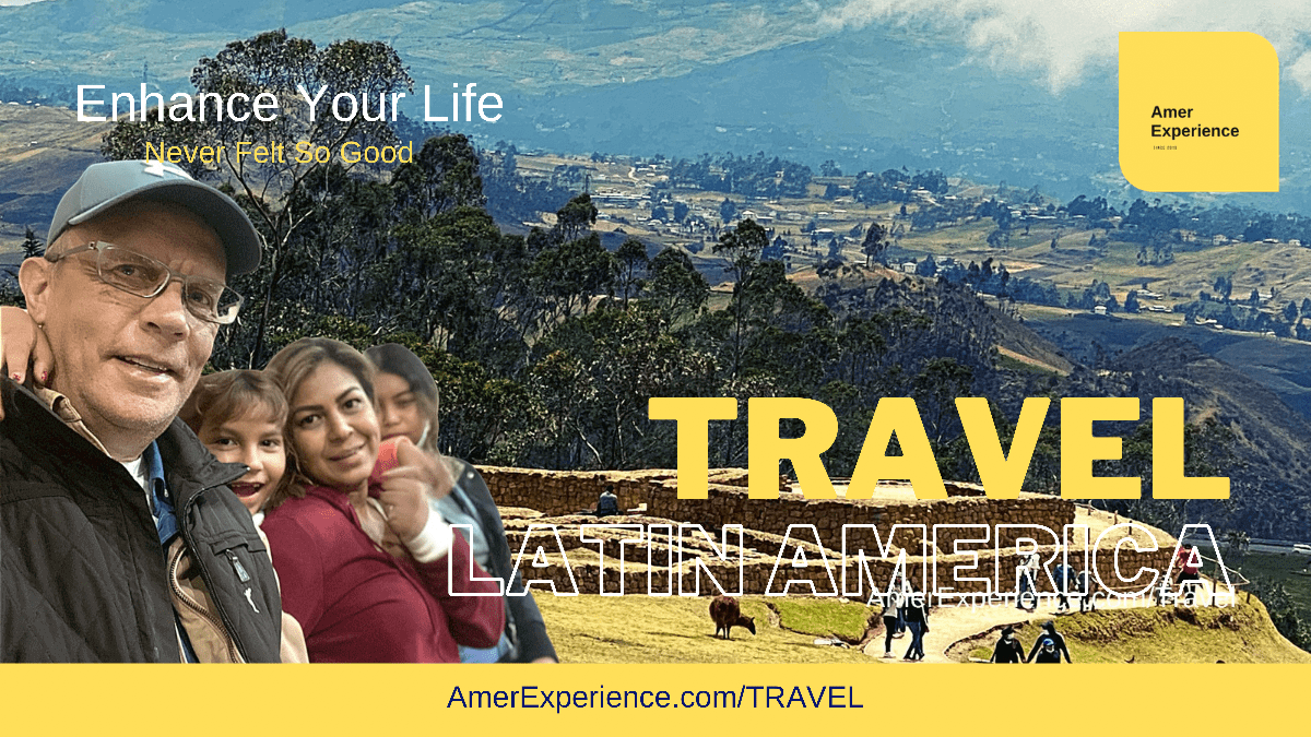 Travel Latin America Best Things To Do